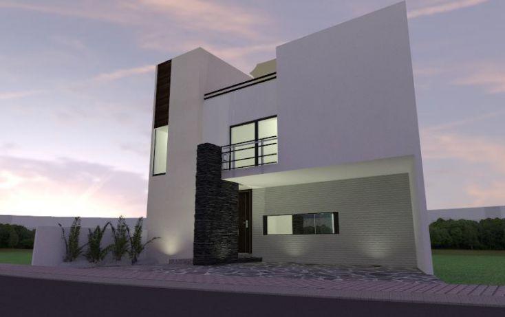 Foto de casa en venta en, sonterra, querétaro, querétaro, 1520837 no 17
