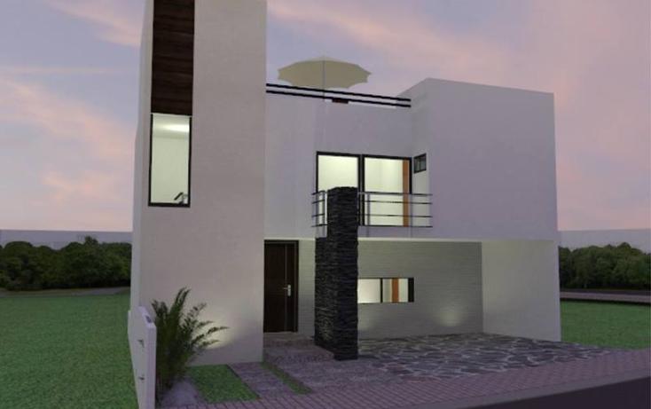 Foto de casa en venta en  , sonterra, quer?taro, quer?taro, 1520837 No. 18