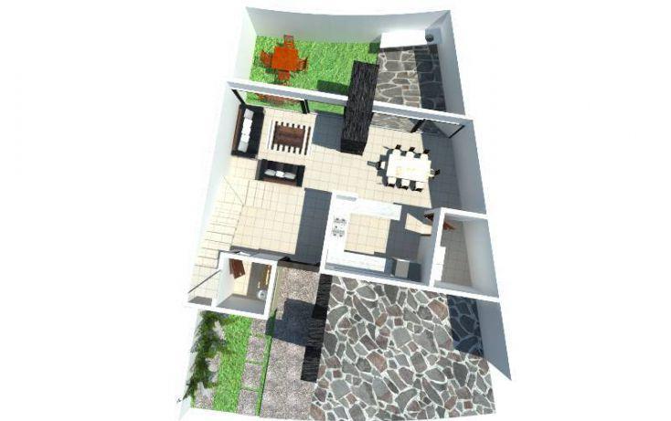 Foto de casa en venta en, sonterra, querétaro, querétaro, 1520837 no 19