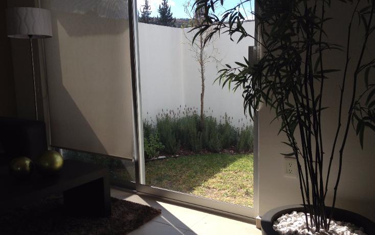 Foto de casa en venta en  , sonterra, querétaro, querétaro, 1530170 No. 07
