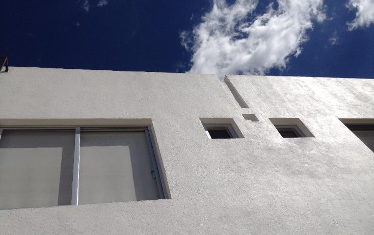 Foto de casa en venta en  , sonterra, querétaro, querétaro, 1530170 No. 10