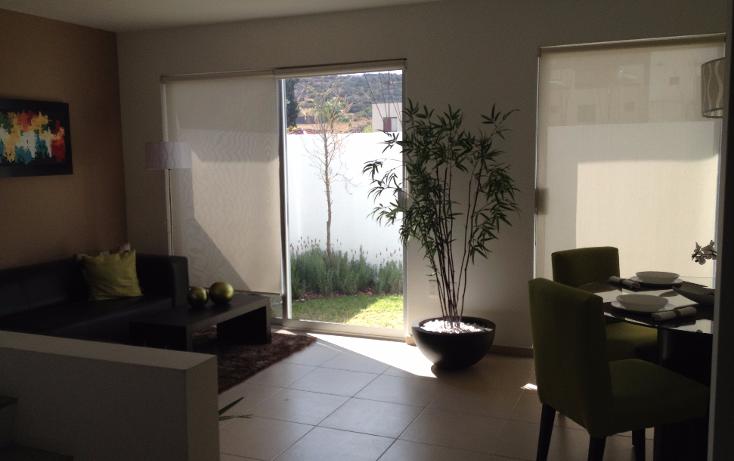Foto de casa en venta en  , sonterra, querétaro, querétaro, 1530170 No. 17
