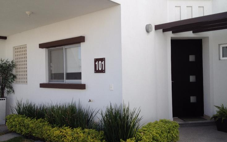 Foto de casa en venta en  , sonterra, querétaro, querétaro, 1530170 No. 18