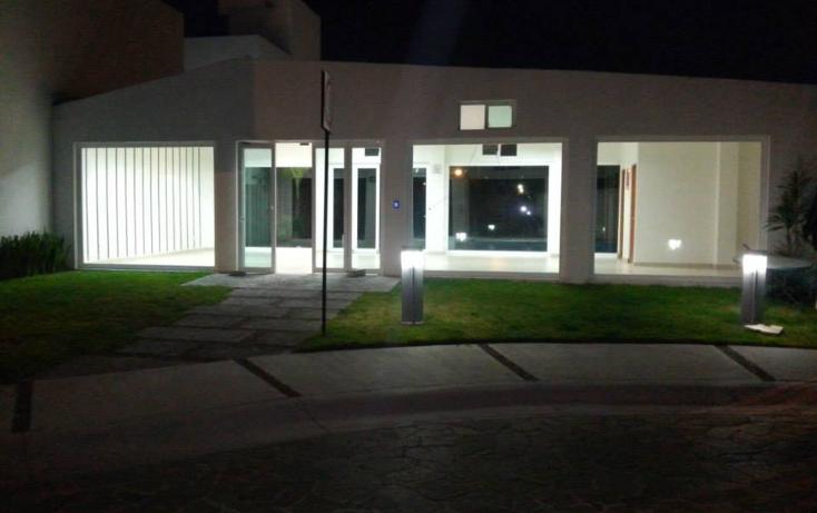 Foto de casa en venta en  , sonterra, querétaro, querétaro, 1530170 No. 30