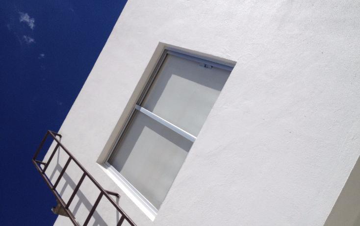 Foto de casa en venta en  , sonterra, querétaro, querétaro, 1530170 No. 32