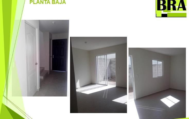 Foto de casa en renta en  , sonterra, querétaro, querétaro, 1549920 No. 02