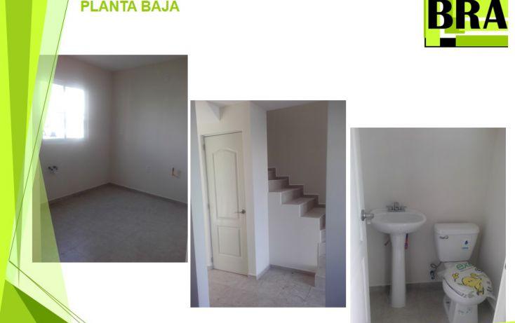 Foto de casa en renta en, sonterra, querétaro, querétaro, 1549920 no 03