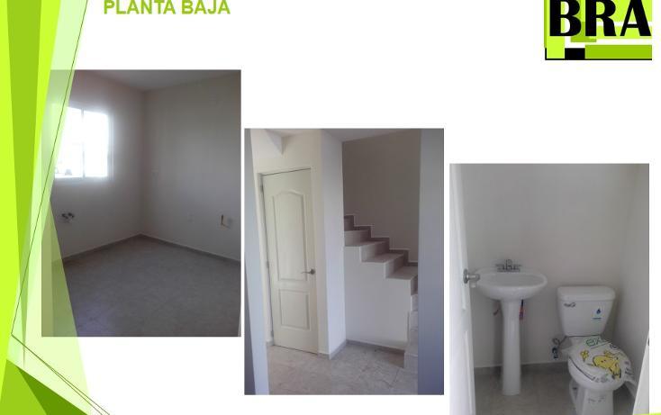 Foto de casa en renta en  , sonterra, querétaro, querétaro, 1549920 No. 03