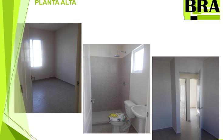 Foto de casa en renta en  , sonterra, querétaro, querétaro, 1549920 No. 04