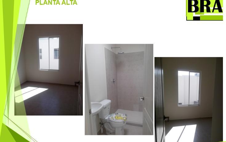 Foto de casa en renta en  , sonterra, querétaro, querétaro, 1549920 No. 05