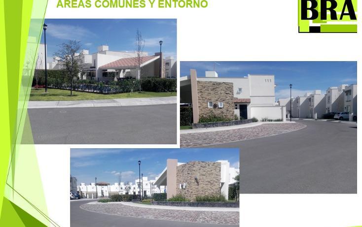 Foto de casa en renta en  , sonterra, querétaro, querétaro, 1549920 No. 06