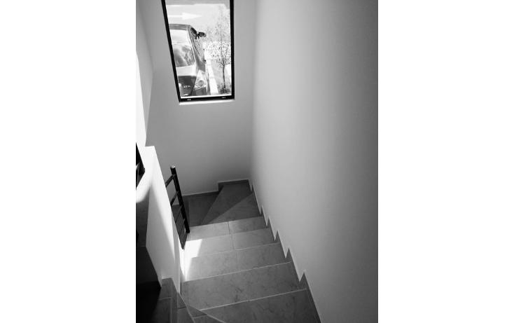 Foto de casa en renta en  , sonterra, querétaro, querétaro, 1550542 No. 02
