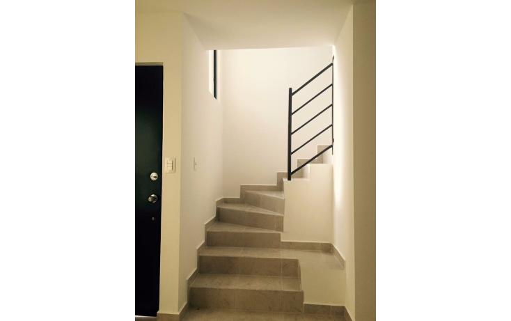 Foto de casa en renta en  , sonterra, querétaro, querétaro, 1550542 No. 03