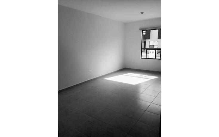 Foto de casa en renta en  , sonterra, querétaro, querétaro, 1550542 No. 05