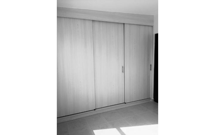 Foto de casa en renta en  , sonterra, querétaro, querétaro, 1550542 No. 10