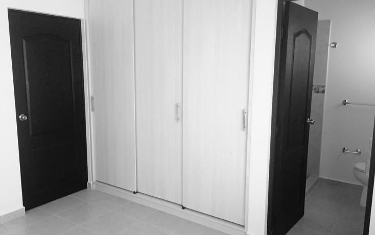 Foto de casa en renta en  , sonterra, querétaro, querétaro, 1550542 No. 13