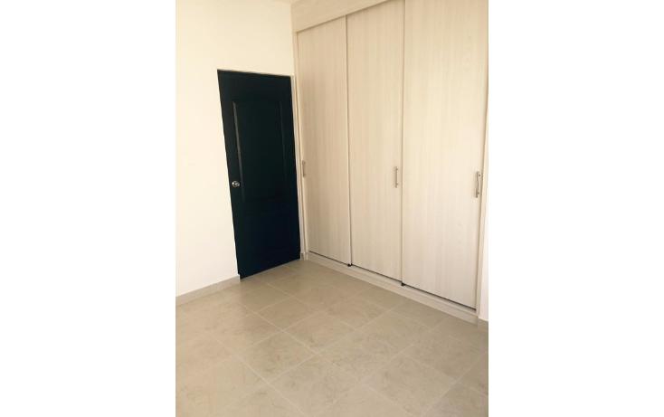 Foto de casa en renta en  , sonterra, querétaro, querétaro, 1550542 No. 14