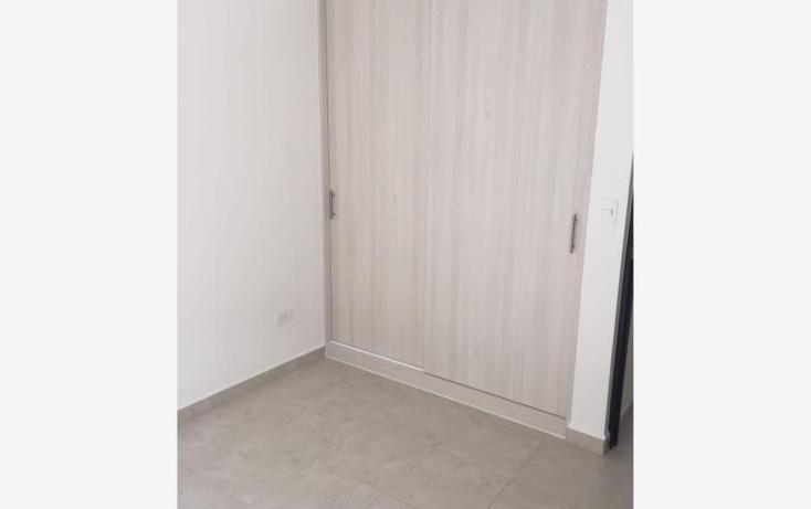 Foto de casa en renta en  , sonterra, querétaro, querétaro, 1621578 No. 05