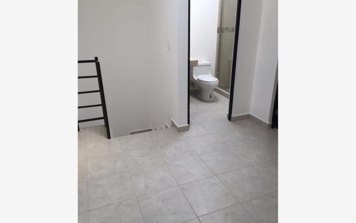 Foto de casa en renta en  , sonterra, querétaro, querétaro, 1621578 No. 08