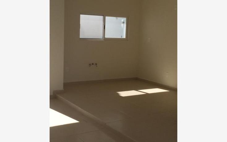 Foto de casa en venta en  , sonterra, querétaro, querétaro, 1643218 No. 02