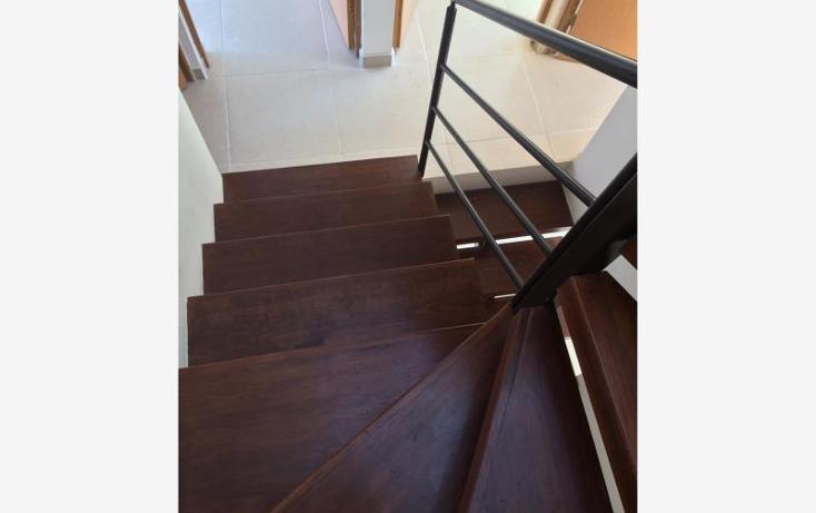 Foto de casa en venta en  , sonterra, querétaro, querétaro, 1643218 No. 05
