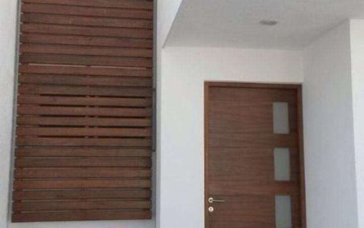 Foto de casa en venta en, sonterra, querétaro, querétaro, 1685087 no 02