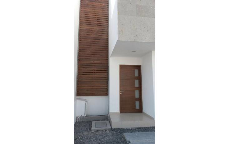 Foto de casa en venta en  , sonterra, querétaro, querétaro, 1685087 No. 02