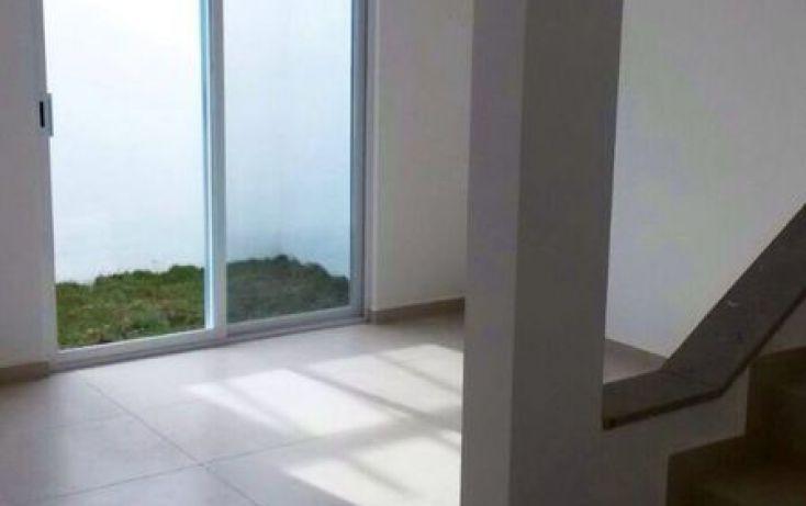 Foto de casa en venta en, sonterra, querétaro, querétaro, 1685087 no 05
