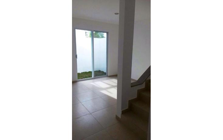 Foto de casa en venta en  , sonterra, querétaro, querétaro, 1685087 No. 05