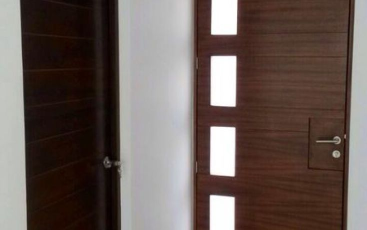 Foto de casa en venta en, sonterra, querétaro, querétaro, 1685087 no 06