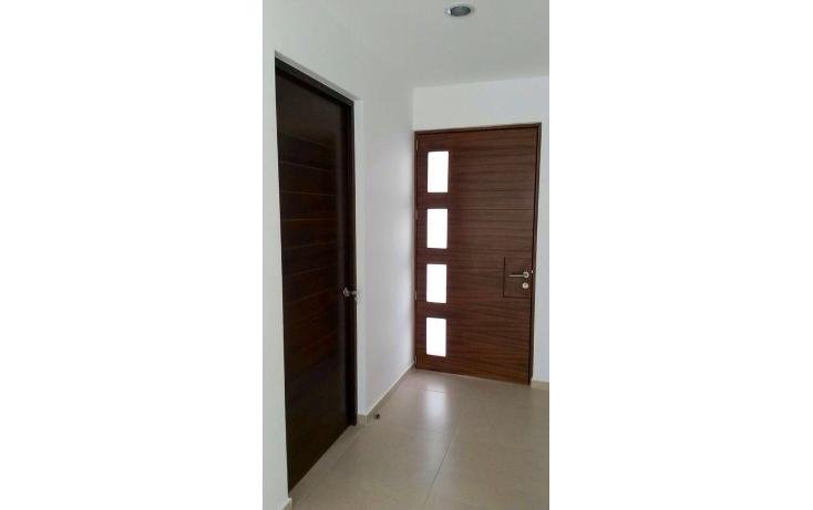 Foto de casa en venta en  , sonterra, querétaro, querétaro, 1685087 No. 06