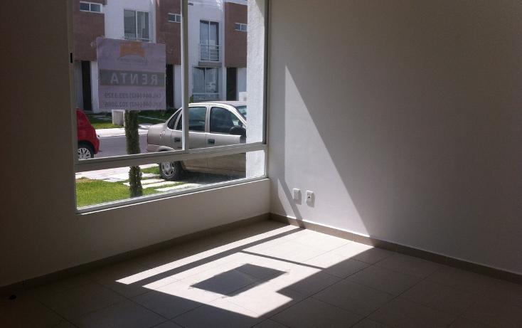 Foto de casa en renta en  , sonterra, querétaro, querétaro, 1685229 No. 07