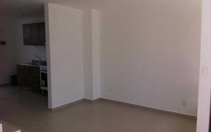 Foto de casa en renta en  , sonterra, querétaro, querétaro, 1685229 No. 08