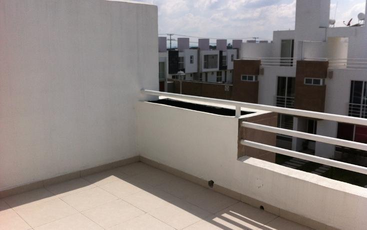 Foto de casa en renta en  , sonterra, querétaro, querétaro, 1685229 No. 13
