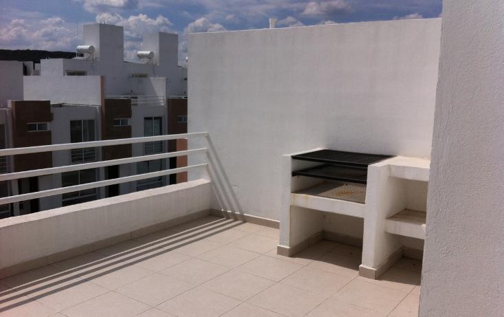 Foto de casa en renta en  , sonterra, querétaro, querétaro, 1685229 No. 14