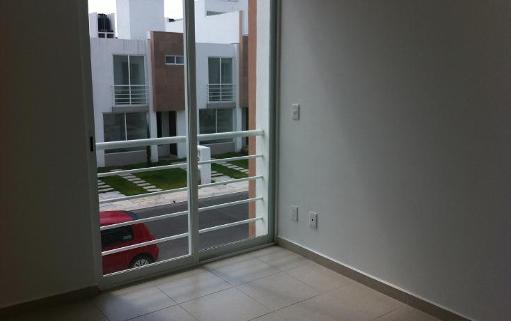 Foto de casa en renta en  , sonterra, querétaro, querétaro, 1685229 No. 18