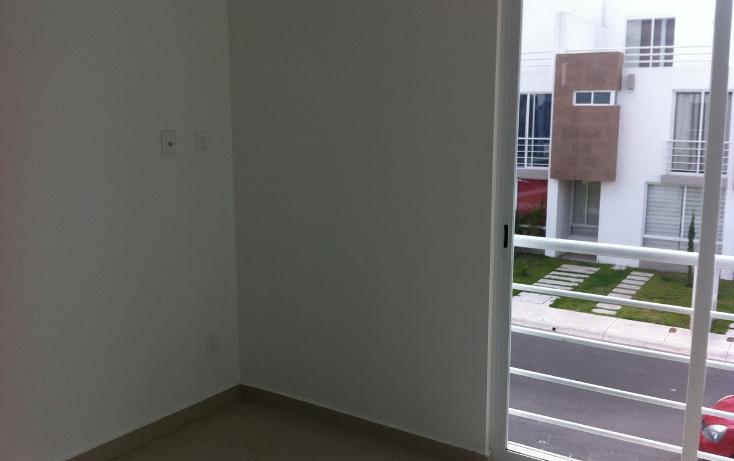 Foto de casa en renta en  , sonterra, querétaro, querétaro, 1685229 No. 19