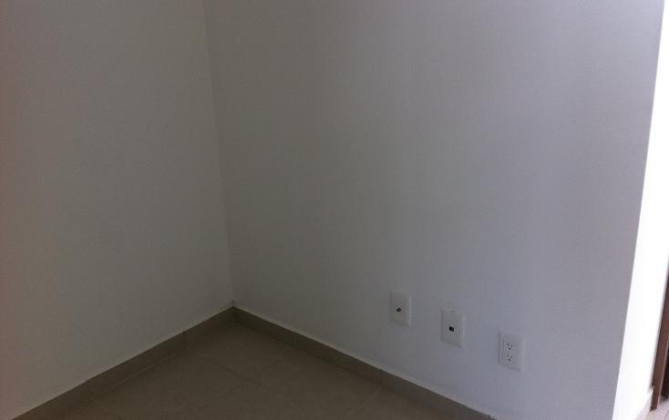 Foto de casa en renta en  , sonterra, querétaro, querétaro, 1685229 No. 20