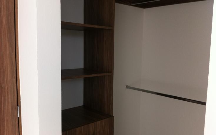 Foto de casa en renta en  , sonterra, querétaro, querétaro, 1685229 No. 21