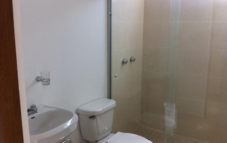 Foto de casa en renta en  , sonterra, querétaro, querétaro, 1685229 No. 22