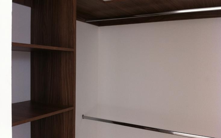 Foto de casa en renta en  , sonterra, querétaro, querétaro, 1685229 No. 23