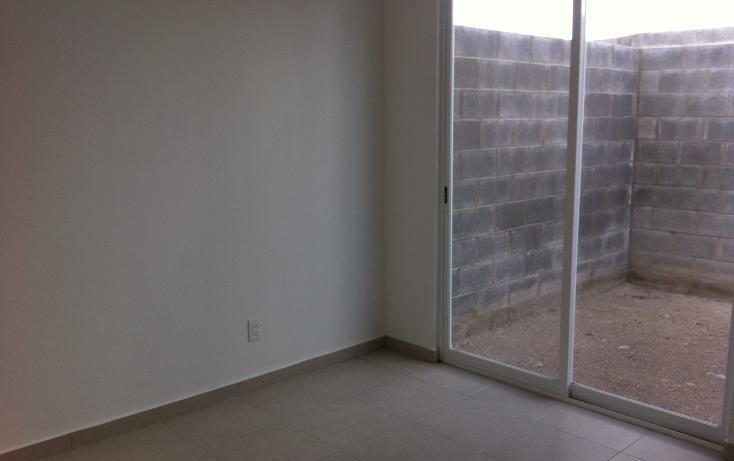 Foto de casa en renta en  , sonterra, querétaro, querétaro, 1685229 No. 27