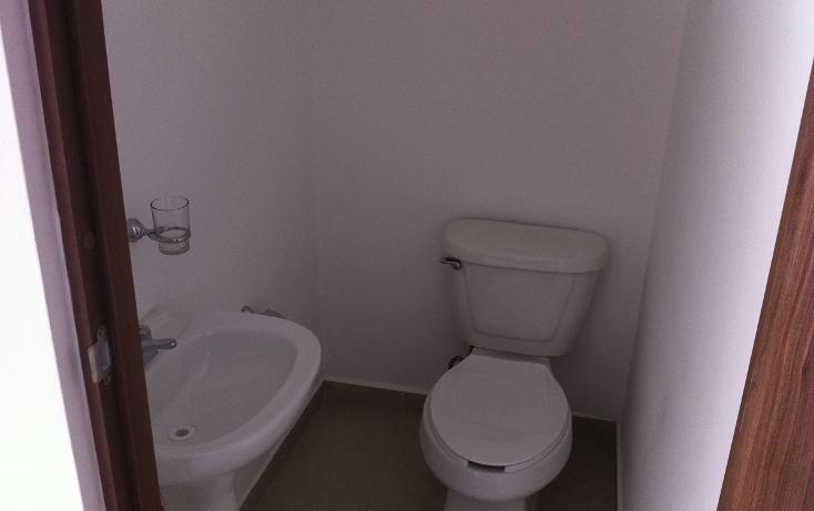 Foto de casa en renta en  , sonterra, querétaro, querétaro, 1685229 No. 28