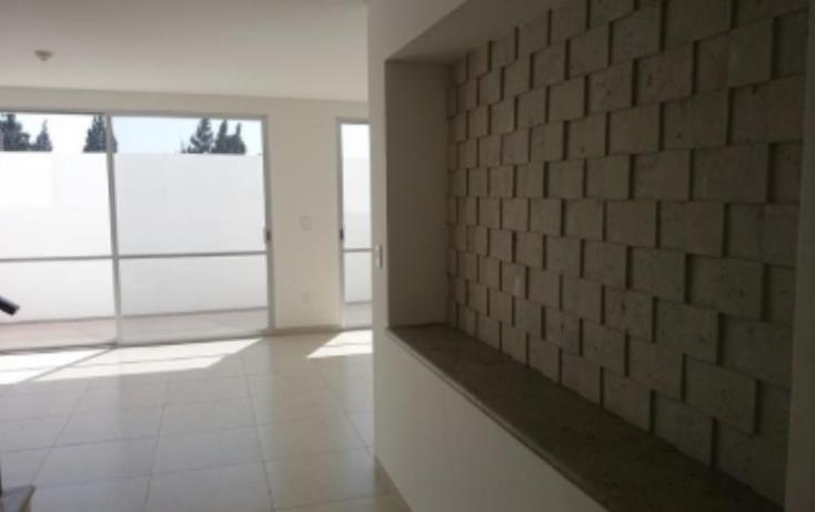 Foto de casa en venta en  , sonterra, querétaro, querétaro, 1725782 No. 02
