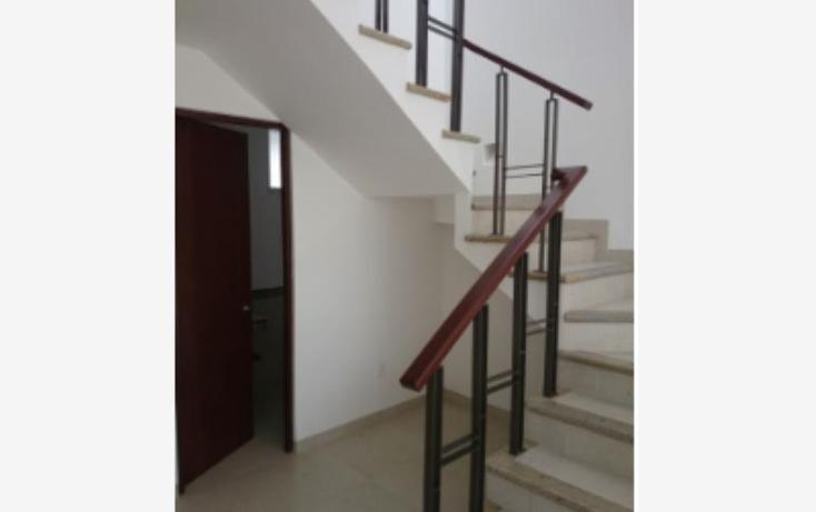 Foto de casa en venta en  , sonterra, querétaro, querétaro, 1725782 No. 03