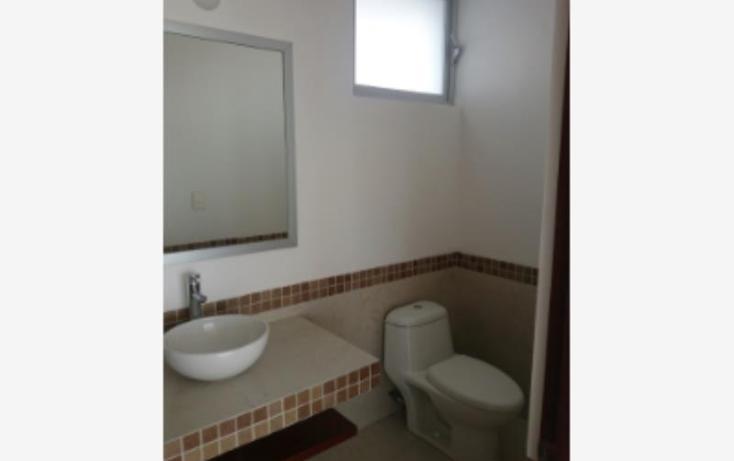 Foto de casa en venta en  , sonterra, querétaro, querétaro, 1725782 No. 04