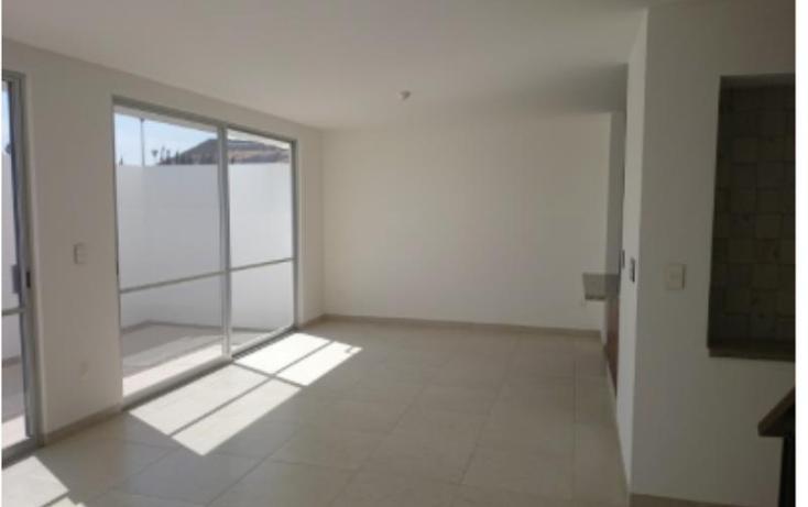 Foto de casa en venta en  , sonterra, querétaro, querétaro, 1725782 No. 05