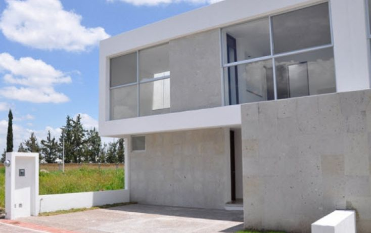 Foto de casa en condominio en venta en, sonterra, querétaro, querétaro, 1774664 no 01