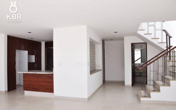 Foto de casa en condominio en venta en, sonterra, querétaro, querétaro, 1774664 no 02