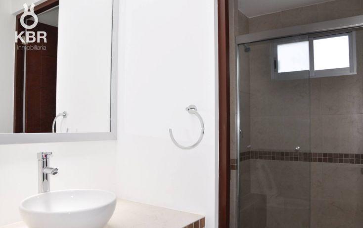 Foto de casa en condominio en venta en, sonterra, querétaro, querétaro, 1774664 no 03